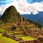 machu-picchu-goinginternational.unblog.fr