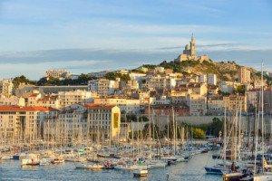 marseille-voyage-goinginternational.unblog.fr